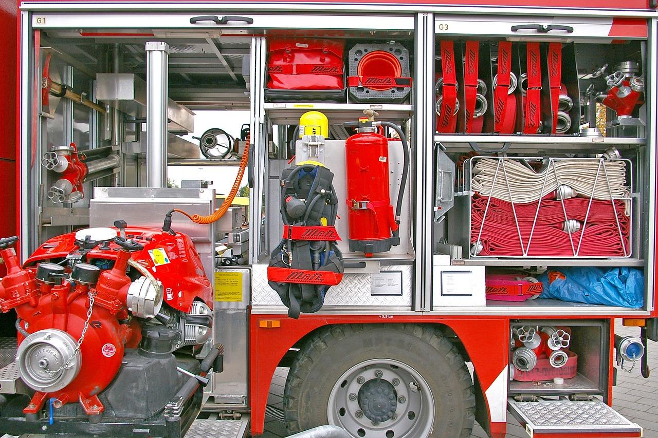 fire-997846_1280